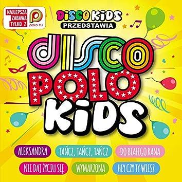Disco Polo Kids