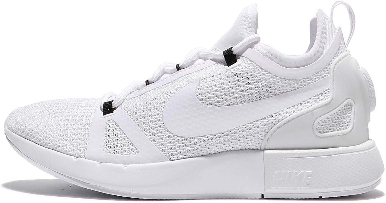 Nike 使い勝手の良い Women's Low-Top 超特価 Sneakers