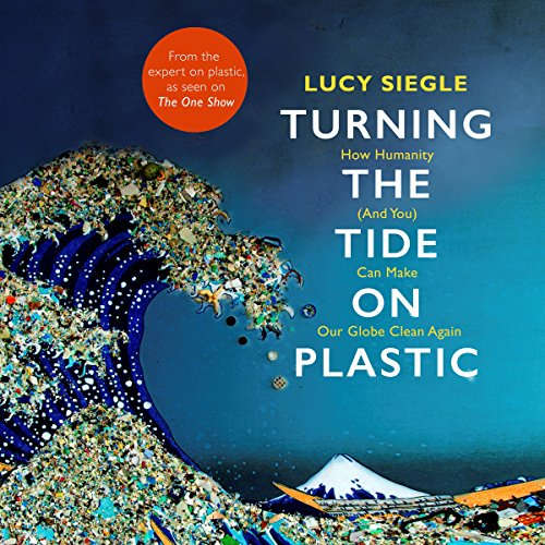 Couverture de Turning the Tide on Plastic