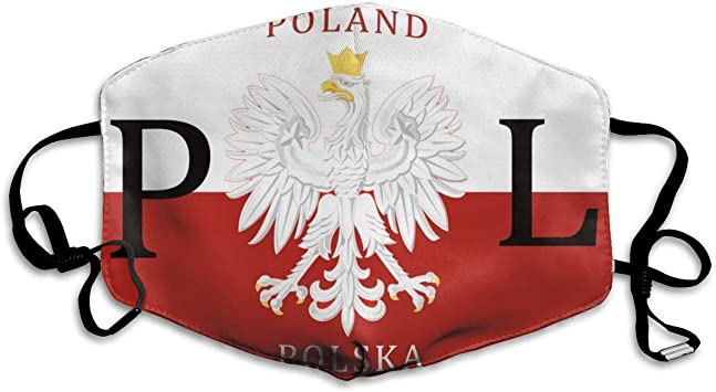 Sind männer wie polnische Die Männer.