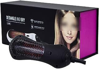 Best dyson hair dryer cyber monday Reviews