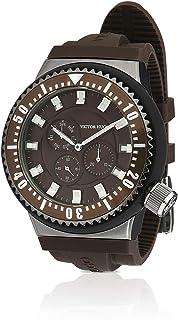 Relógio Victor Hugo – 10094GSBR-12