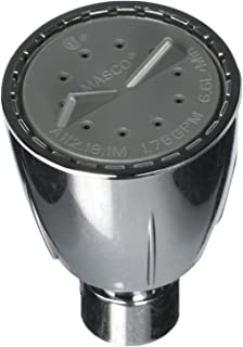 Delta RP44809 Single-Setting Showerhead, Chrome