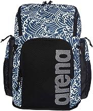 حقيبة ظهر رياضية للتدريب الرياضي للسباحة 45L من أرينا تيم للرجال والنساء
