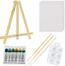 Best art canvas kit Reviews