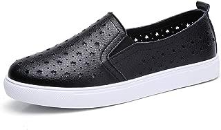 Best karachi tennis shoes Reviews
