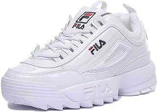 amazon fila casual zapatillas baratas