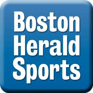 Best boston herald sports Reviews