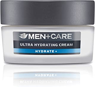 Dove Men+Care Hydrate Ultra Hydrating Cream 50ml