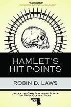 Hamlet's Hit Points
