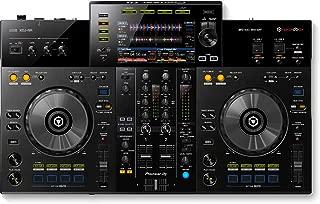 Pioneer DJ DJ SYSTEM (XDJ-RR)