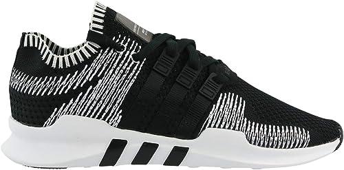 Adidas EQT Support ADV PK, Basket Mode