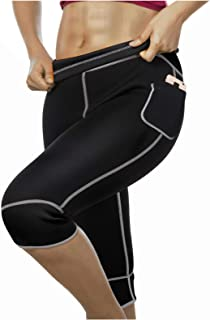 Best thigh compression for weight loss Reviews