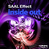 Inside Out (Electro Funk Mix)