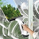 Zoom IMG-1 aidodo lavavetri elettrico aspiragocce per