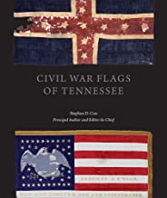 Permalink to Civil War Flags of Tennessee PDF