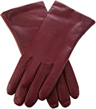 cashmere lined isotoner gloves