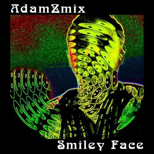 Adamzmix