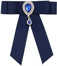 Amazon.es: broche corbata