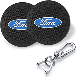 Best ford focus cup holder Reviews