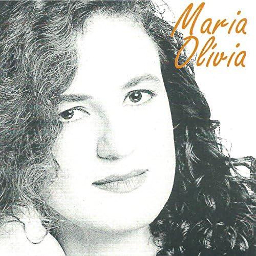 Maria Olívia