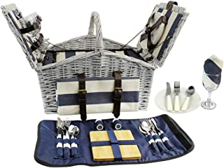 optima picnic hamper