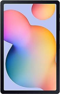 Samsung SM-P610NZAEXSA Galaxy Tab S6 Lite Wi-Fi 128GB, Grey