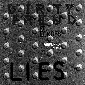 Lies (Birkenhof Remix)