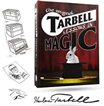 Best tarbell course in magic vol 1 Reviews