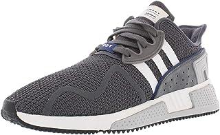 EQT Cushion ADV Mens Shoes Size 11 Grey/White