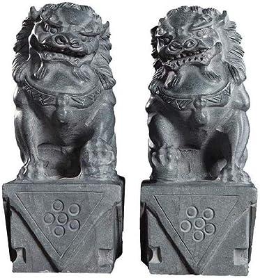 danila-souvenirs Filósofo alemán socialista Karl Marx Busto de mármol Estatua Escultura 12,5 cm Color Blanco: Amazon.es: Hogar