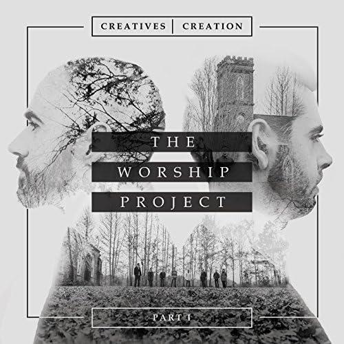 Creatives | Creation