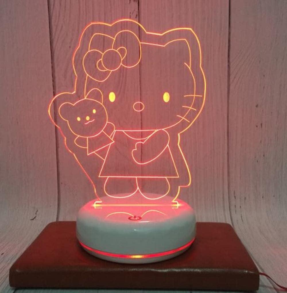 Night Lightstooth Lamp Ranking TOP4 Decorative Lights Breach Choice