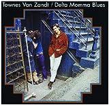 Delta Momma Blues [Analog]