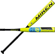 "Miken 2020 Kyle Pearson Freak 23 ASA 12"" Slowpitch Softball Bat: MKP20A"