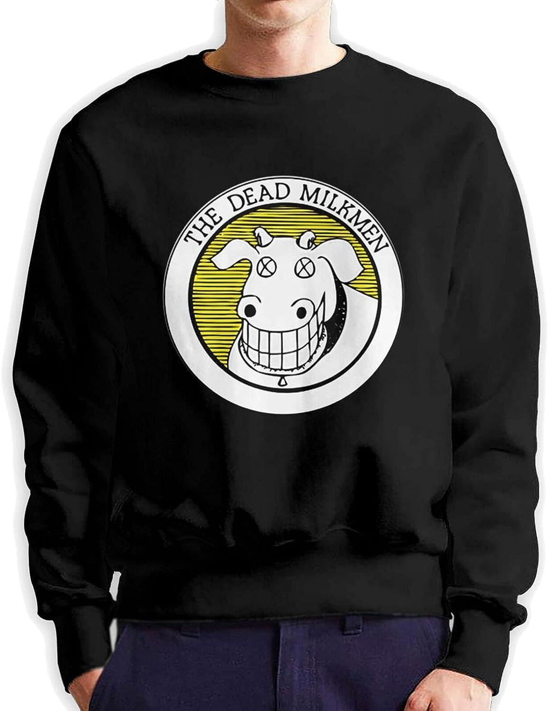 Autumn Winter Free Shipping New Fashion Men's Round New popularity Neck Sweater Printin 3D Cotton