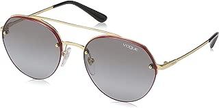 Vogue Women VO4113S 54 Sunglasses 54mm