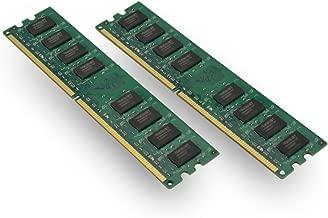 Patriot Signature Line 8GB DDR2 800 PC2 6400 Memory Module PSD28G800K