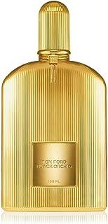 Tom Ford Black Orchid Parfum 100ml