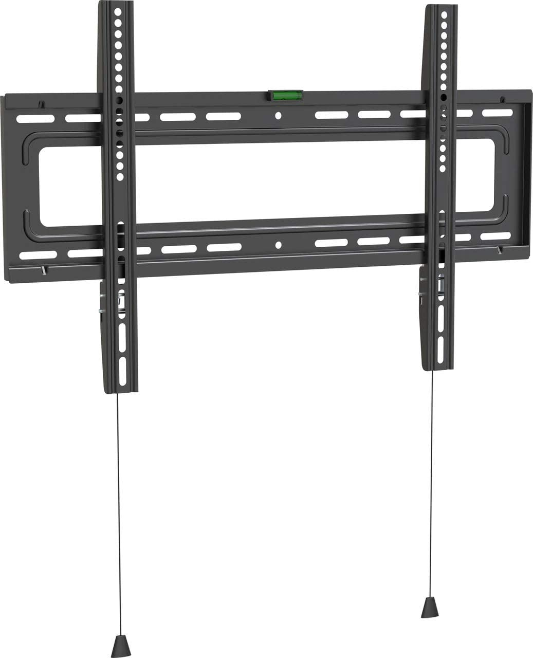 VIVOLINK 25% OFF - Large Wall Mount VESA 200x200 600x400 to Size from Super Special SALE held