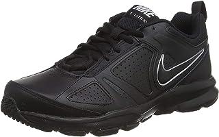 Nike T-LITE XI, Men's Fitness & Cross Training Shoes