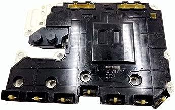 TCU Transmission Control Unit For NISSAN/INFINITI/HYUNDAI 02-ON OE RE5R05A A5SR1/2