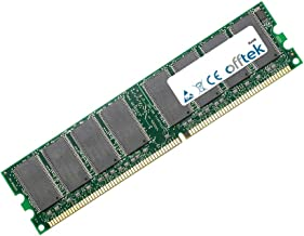 512MB RAM Memory for Sony Vaio PCV-V200G (PC2700 - Non-ECC) - Desktop Memory Upgrade
