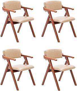 Amazon.es: mesas y sillas de comedor baratas madera: Jardín