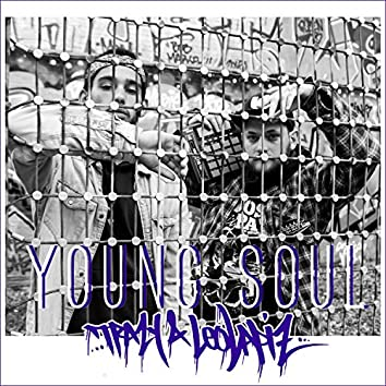 Young Soul