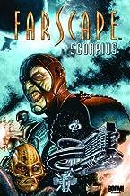 Farscape: Scorpius Vol 1 (1)