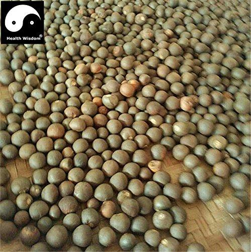 100pcs légumes et graines de fruits Aloe vera graines de beauté comestibles comestibles cosmétiques Bonsai plantes Semences pour la maison et le jardin 49%