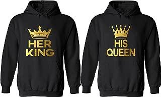 personalised family disney hoodies