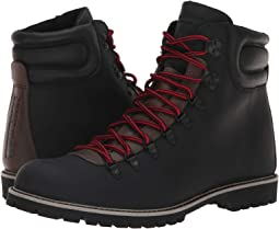 "Frontiersman 6"" Waterproof Boot"
