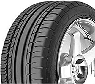 Federal Couragia F/X All-Season Radial Tire - 235/55R19 105W